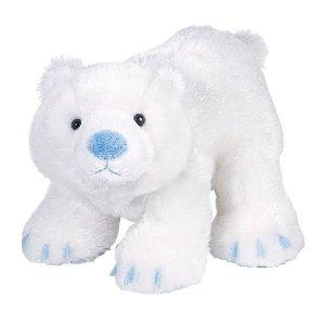 Webkinz Artic Polar Bear