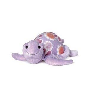Webkinz Blossom Sea Turtle HM640