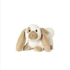 Webkinz Holland Lop Bunny HM632